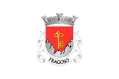 Bandera Fragoso