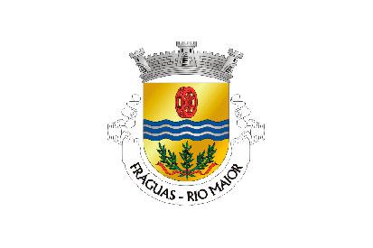 Bandera Fráguas (Rio Maior)