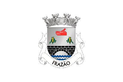 Bandera Frazão
