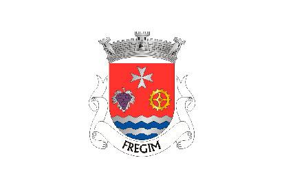 Bandera Fregim