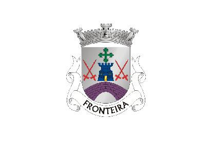 Bandera Fronteira (freguesia)
