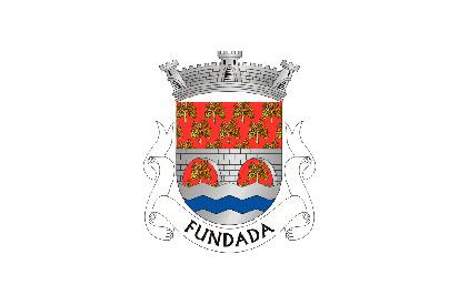 Bandera Fundada