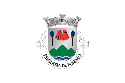 Bandera Fundão (freguesia)