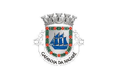 Bandera Gafanha da Nazaré