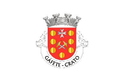 Bandera Gáfete
