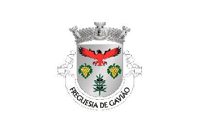 Bandera Gavião (freguesia)