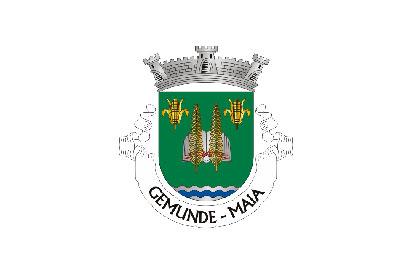 Bandera Gemunde