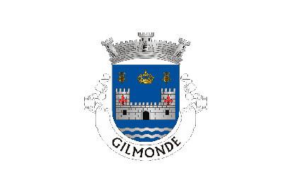 Bandera Gilmonde