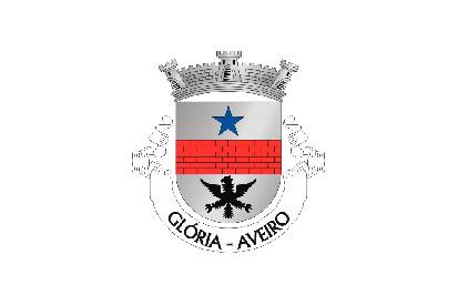 Bandera Glória (Aveiro)