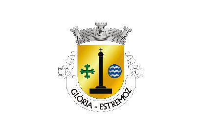 Bandera Glória (Estremoz)