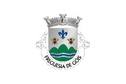 Bandera Góis (freguesia)