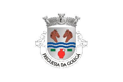 Bandera Golegã (freguesia)