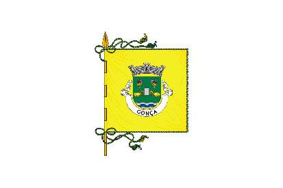 Bandera Gonça