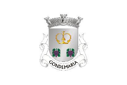 Bandera Gondemaria
