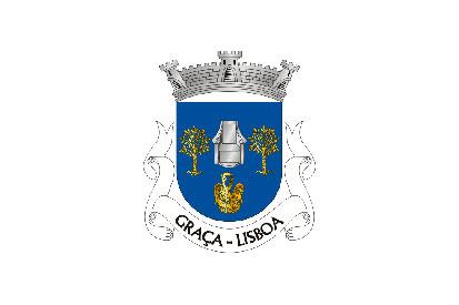 Bandera Graça (Lisboa)