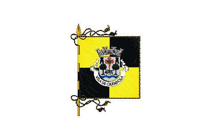 Bandera Grândola (freguesia)