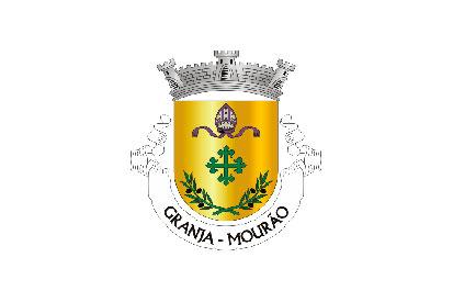 Bandera Granja (Mourão)