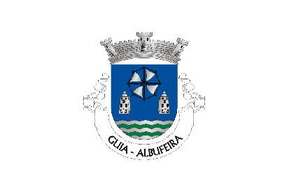 Bandera Guia (Albufeira)