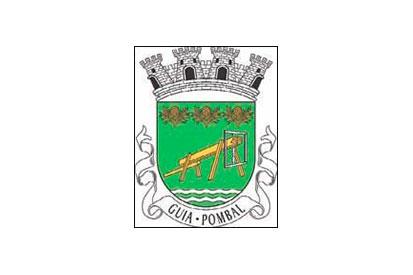 Bandera Guia (Pombal)