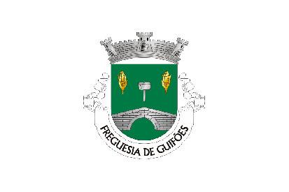 Bandera Guifões