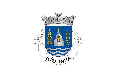 Bandera Igrejinha (Arraiolos)