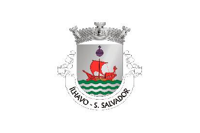 Bandera Ílhavo (freguesia)