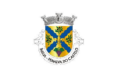 Bandera Ínsua