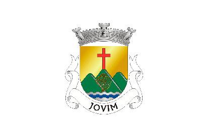 Bandera Jovim