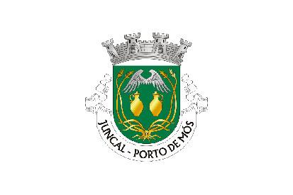 Bandera Juncal (Porto de Mós)