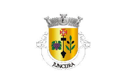 Bandera Junceira