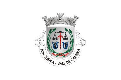 Bandera Junqueira (Vale de Cambra)