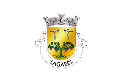 Bandera Lagares (Felgueiras)