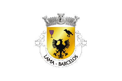 Bandera Lama (Barcelos)