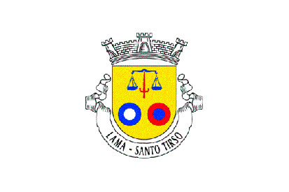 Bandera Lama (Santo Tirso)