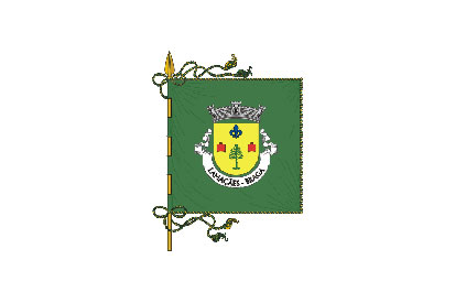 Bandera Lamaçães