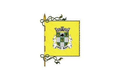 Bandera Lamas (Braga)