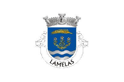 Bandera Lamelas
