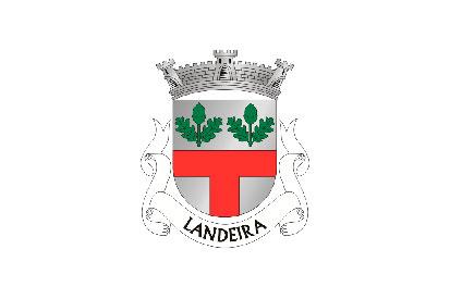 Bandera Landeira