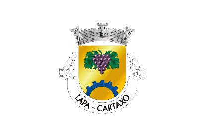 Bandera Lapa (Cartaxo)