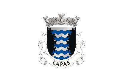 Bandera Lapas (Torres Novas)