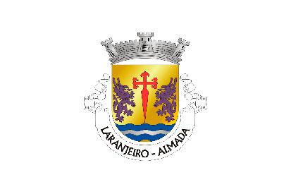 Bandera Laranjeiro