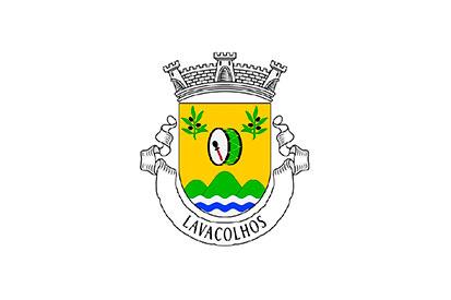 Bandera Lavacolhos