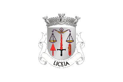 Bandera Liceia