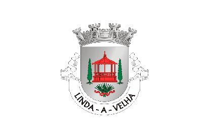 Bandera Linda-a-Velha