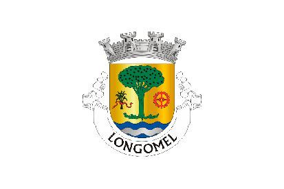 Bandera Longomel