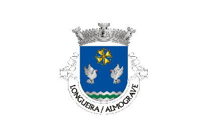 Bandera Longueira / Almograve