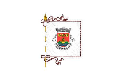 Bandera Loures (freguesia)