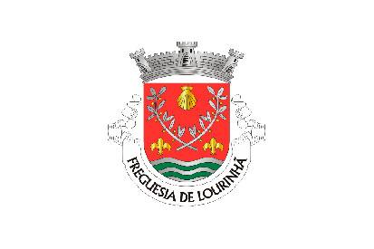 Bandera Lourinhã (freguesia)