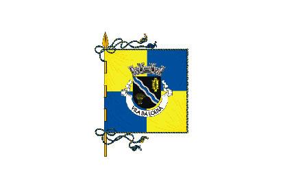 Bandera Lousã (freguesia)