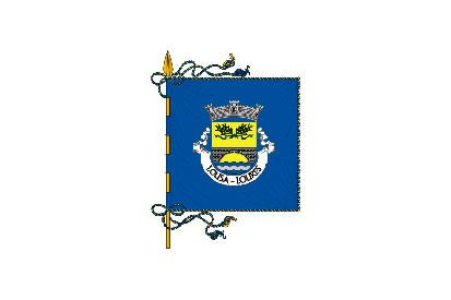 Bandera Lousa (Loures)